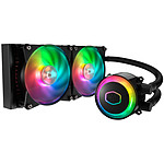 Cooler Master Ltd AMD FM2