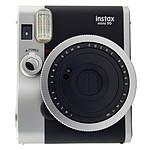 Fujifilm instax mini 90 Neo Classic Noir