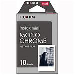Fujifilm instax mini Monocromo