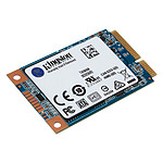 Kingston SSD UV500 mSATA 480 Go