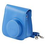Fujifilm Funda instax mini 8/9 Azul Cobalto