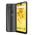 Wiko View2 Anthracite