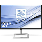 "Philips 27"" LED - 276E9QDSB"