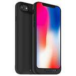 Mophie Juice Pack Air Noir iPhone X