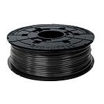 XYZprinting Filament PLA (600 g) - Noir