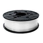XYZprinting Filament PLA (600 g) - Blanco