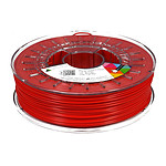 Smartfil Bobine ABS 1.75mm 750g - Rouge