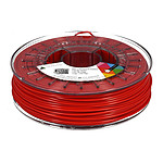 Smartfil Bobine ABS 2.85mm 750g - Rouge