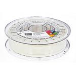 Smartfil Bobine PLA 2.85mm 750g - Blanc