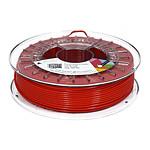 Smartfil Bobine PLA 2.85mm 750g - Rouge