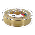 Smartfil Bobine PLA 2.85mm 750g - Naturel