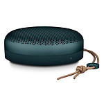 Bang & Olufsen Beoplay A1 Azul