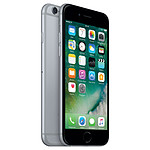 Remade iPhone 6 64 GB Sidereal Grey (Grado A+)