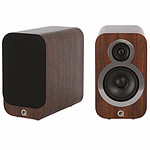Q Acoustics 3010i Noyer