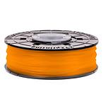 XYZprinting Filament PLA (600 g) - Mandarine