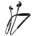 Jabra Elite 65th Copper Negro
