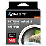 Starblitz SFINDV82