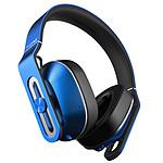 1MORE MK802 Azul