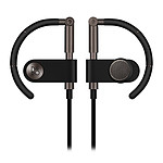 Bang & Olufsen Earset Graphite Brown