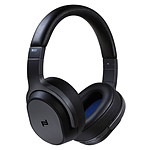 KEF Space One Wireless Black - Porsche Design