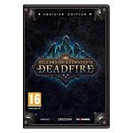 Pillars of Eternity II : Deadfire - Obsidian Edition (PC)