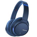 Sony WH-CH700N Azul