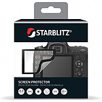 Starblitz SCCAN5