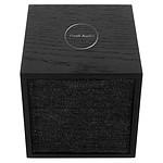 Tivoli Audio Cube negro