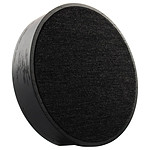Tivoli Audio Orb negro