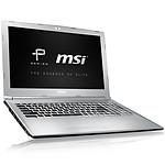 MSI PE62 8RD-023FR
