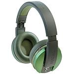 Focal Listen Wireless Chic Olive