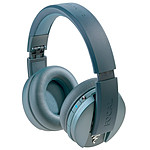 Focal Listen Wireless Chic Blue