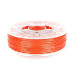 ColorFabb PLA 750g - Rouge chaud