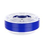 ColorFabb PLA 750g - Bleu marine