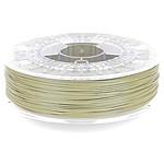 ColorFabb PLA 750g - Gris Vert