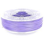 ColorFabb PLA 750g - Lila