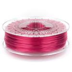 ColorFabb PLA 750g - Violet Translucide