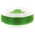 ColorFabb PLA 750g - Verde transparente