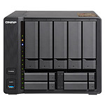 QNAP TS-963X-2G