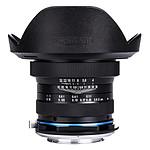 Laowa 15mm f/4 Grand Angle Macro Sony FE