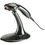 Honeywell Voyager 9540 (Noir)