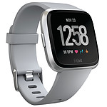 Fitbit Bluetooth