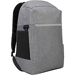 Targus Citylite Security Backpack 15.6""