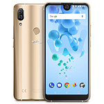 Wiko View2 Pro Or