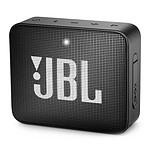 Microphone intégré JBL