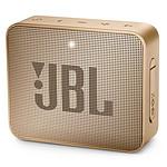 Sans-fil JBL