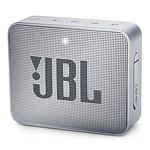 Sans assistant vocal JBL
