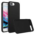 RhinoShield SolidSuit Classic Negro iPhone 7 Plus / 8 Plus