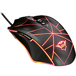 Trust Gaming GXT 160 Ture