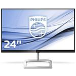 Philips 24 pulgadas